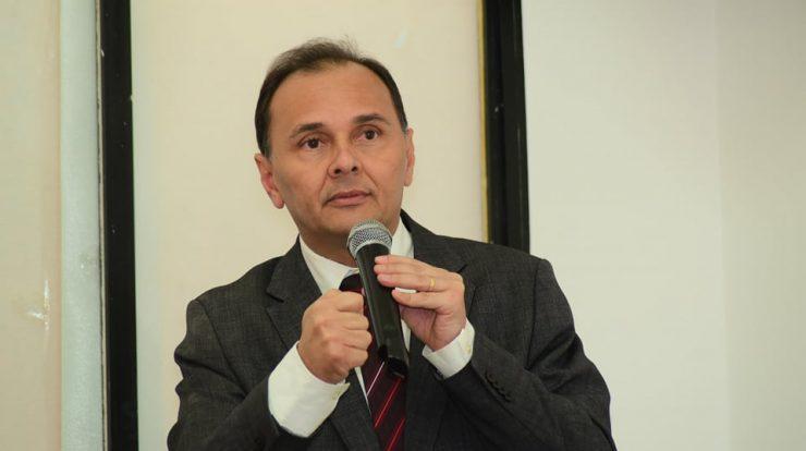 d6f54566ae O deputado estadual Manoel Ludgério (PSD) está firme no propisito de ser o  candidato a prefeito de Campina Grande nas eleições de 2020.